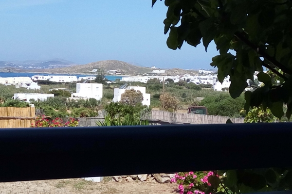 blue-and-white-naxos-agia-anna-rooms-61F3A222F-A0AB-BDC7-C1EB-8EE3C1C6601D.jpg